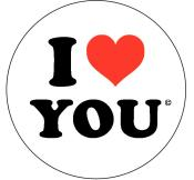 i-heart-you-sticker-jpeg