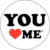 you-heart-me-sticker-curvier-heart-jpeg