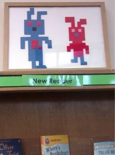 Roboto Rabbit 4