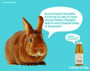 Innocent_bunny