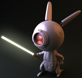 little_bot_bunny_by_cinfa-d8w4v43