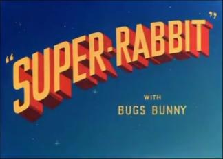 Super-Rabbit_title_card