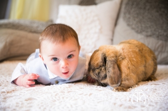 fort-worth-baby-children-kids-family-photographer-lightly-photography-tracy-autem-easter-bunny-rabbit-themed-vintage-boy-logan-0005