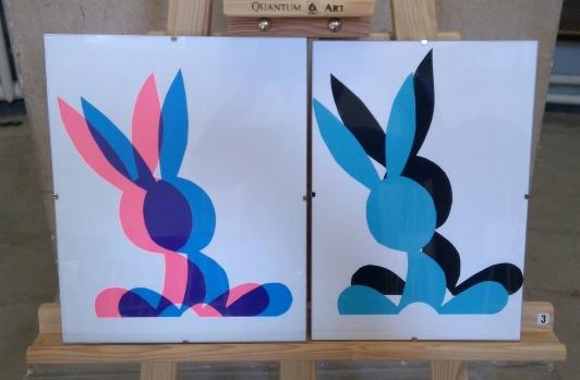 Brompton bunnies.jpg