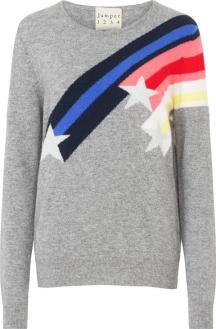 jumper1234-shooting-star-jumper-in-mid-grey-7c4b9_480X480