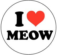 I heart Meow upper case black circle jpeg