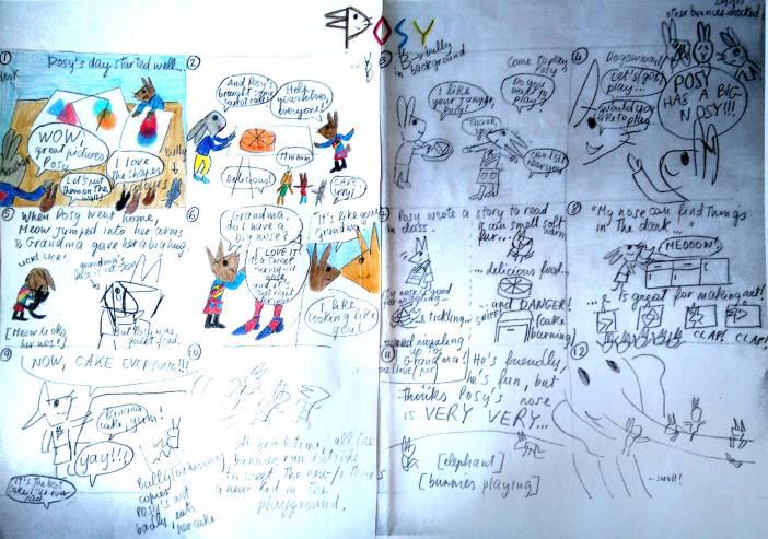 Posy storyboard.jpg