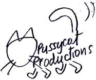 pussycat-productions